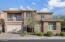 22909 North 46th Street, Phoenix, AZ 85050