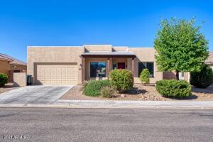 2179 Cascadia Drive, Sierra Vista, AZ 85635
