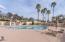 11240 N 108TH Place, Scottsdale, AZ 85259