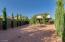12007 W DESERT SUN Lane, Peoria, AZ 85383