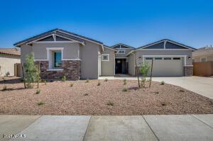 12487 W OYER Lane, Peoria, AZ 85383