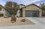 3756 E COVEY Lane, Phoenix, AZ 85050
