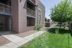 16602 N 25TH Street, 125, Phoenix, AZ 85032