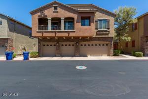 1350 S GREENFIELD Road, 1233, Mesa, AZ 85206