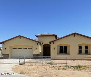 13234 W Maryland Avenue, Litchfield Park, AZ 85340
