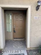 16031 N 19th Drive, Phoenix, AZ 85023