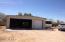 7117 E JENAN Drive, Scottsdale, AZ 85254