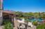 Premium location with mountain views