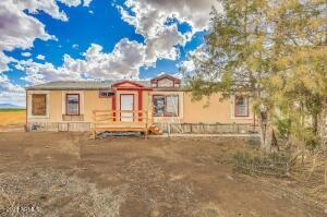 4332 E SHELBY Place, Willcox, AZ 85643