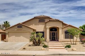 9642 W DIANA Avenue, Peoria, AZ 85345
