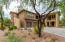 21320 N 56TH Street, 2171, Phoenix, AZ 85054