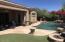 20357 N 96TH Way, Scottsdale, AZ 85255