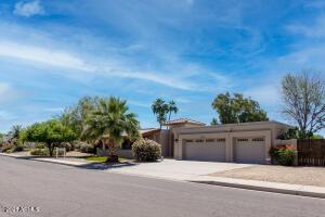 10125 N 106TH Street, Scottsdale, AZ 85258
