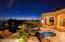 Camelback Mountainside 4836 East White Gates Drive Phoenix MLS#6243239