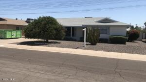 2413 N 66TH Street, Scottsdale, AZ 85257