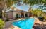 2556 E MISSOURI Avenue, Phoenix, AZ 85016