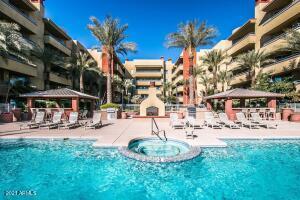 945 E Playa Del Norte Drive, 4012, Tempe, AZ 85281