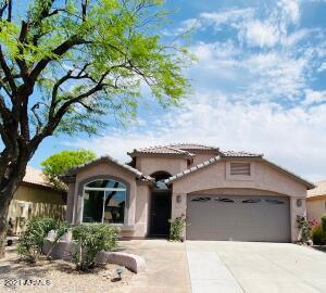 8758 E PINCHOT Avenue, Scottsdale, AZ 85251