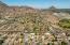 1924 E LAWRENCE Road, Phoenix, AZ 85016