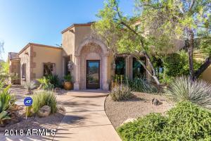 9701 E HAPPY VALLEY Road, 30, Scottsdale, AZ 85255