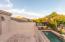 7503 E NESTLING Way, Scottsdale, AZ 85255