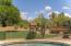 9972 E MISSION Lane, Scottsdale, AZ 85258