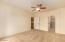 19475 N GRAYHAWK Drive, 1007, Scottsdale, AZ 85255