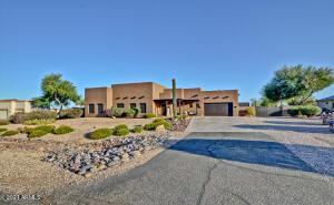 19521 W MEADOWBROOK Avenue, Litchfield Park, AZ 85340