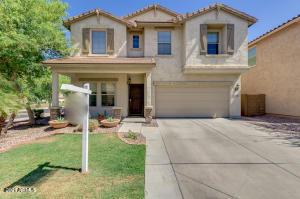 2112 W LE MARCHE Avenue, Phoenix, AZ 85023