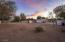 13255 N 79TH Street, Scottsdale, AZ 85260