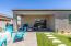 11441 E WALLFLOWER Lane, Florence, AZ 85132