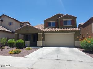 7571 W CHARTER OAK Road, Peoria, AZ 85381