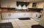 Kitchen, Granite Counertops