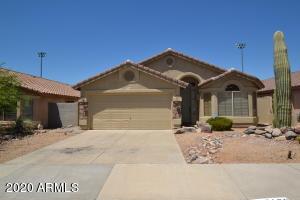 15136 N 102nd Street, Scottsdale, AZ 85255