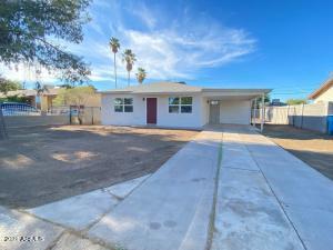 2802 W Cavalier Drive, Phoenix, AZ 85017