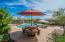 2313 W Shackleton Drive, Phoenix, AZ 85086