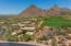 10040 E HAPPY VALLEY Road, 16, Scottsdale, AZ 85255
