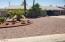 3219 E PALM Lane, Phoenix, AZ 85008