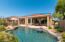 22457 N 53RD Street, Phoenix, AZ 85054