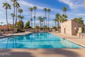 7316 N Via Camello Del Norte, 101, Scottsdale, AZ 85258