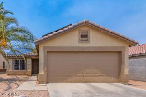 8508 E KIOWA Avenue, Mesa, AZ 85209