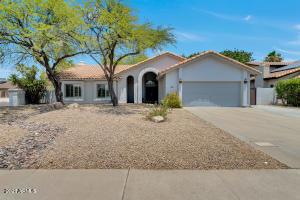 5402 E Kelton Lane, Scottsdale, AZ 85254