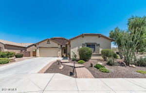 5528 W ALYSSA Lane, Phoenix, AZ 85083