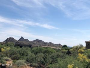 29360 N 108TH Place, Scottsdale, AZ 85262