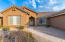 4537 E FERNWOOD Court, Cave Creek, AZ 85331
