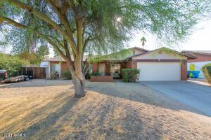 13042 N 50TH Street, Scottsdale, AZ 85254