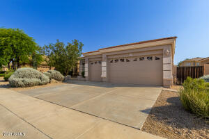 4903 E DALEY Lane, Phoenix, AZ 85054