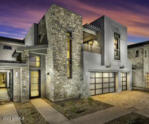 37200 N Cave Creek Road, 1104, Scottsdale, AZ 85262