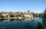 Lake Serena subdivision. Access to boating, fishing, walking paths and more!
