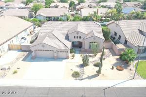 8573 W MOHAWK Lane, Peoria, AZ 85382